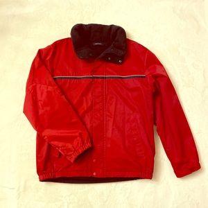 Nautica Reversible Jacket